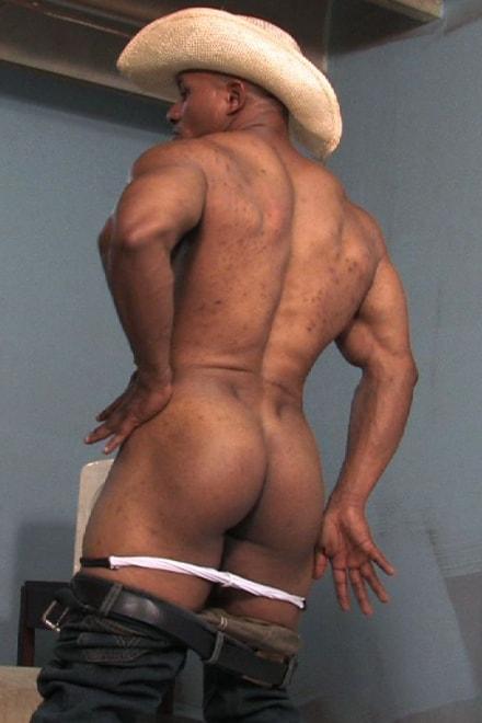 Muscle hunks . com